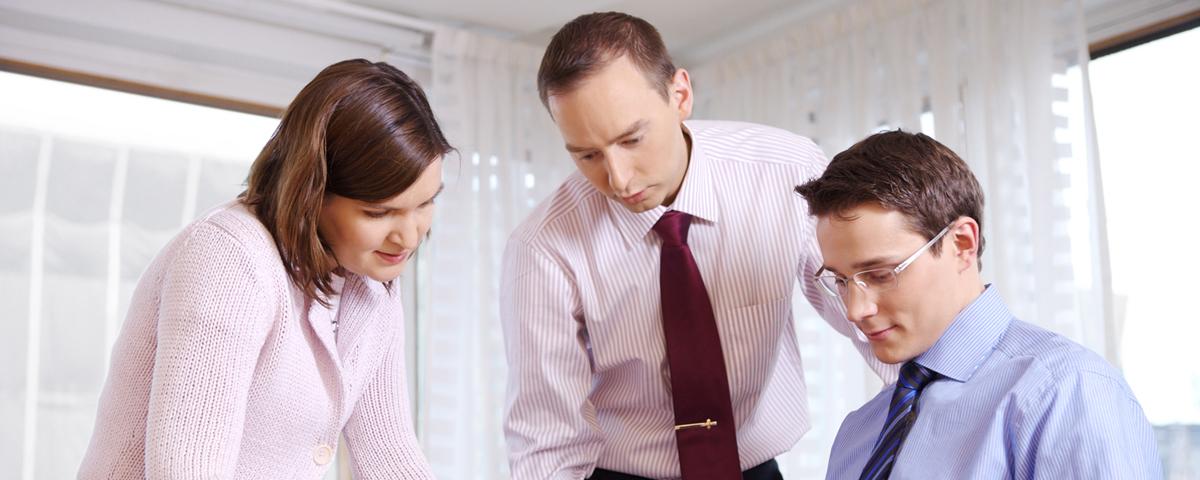专注搜索高端 专业服务客户